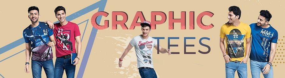men_tshirts_graphictees