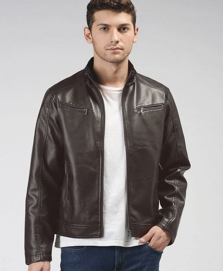 Jackets For Men Men S Fashion Online Fbb