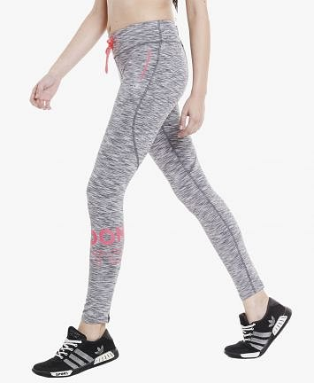 db5593286512 From iconic Champion activewear to the latest in performance workout  clothes for men